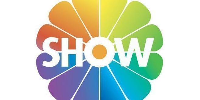 Show TV'den flaş karar! Hangi program final yapıyor?