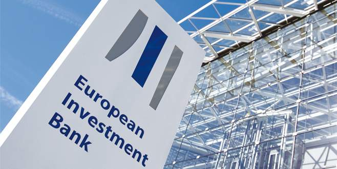AYB'den 77 milyar Euro kredi