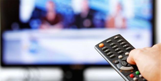 Fox TV sevilen dizi için final kararı aldı! Ünlü oyuncudan duygusal veda