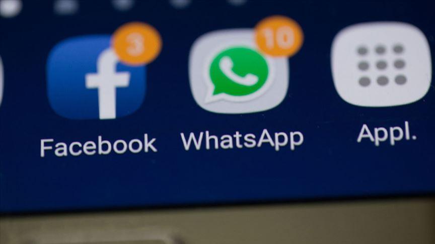 'Sosyal medya bağımlılığı depresyon ve uyku hastalıkları riskini artırıyor'