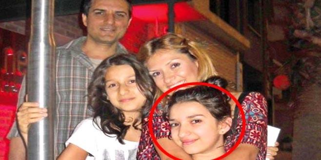 Rafet El Roman'ın kızı son haliyle sosyal medyayı salladı!