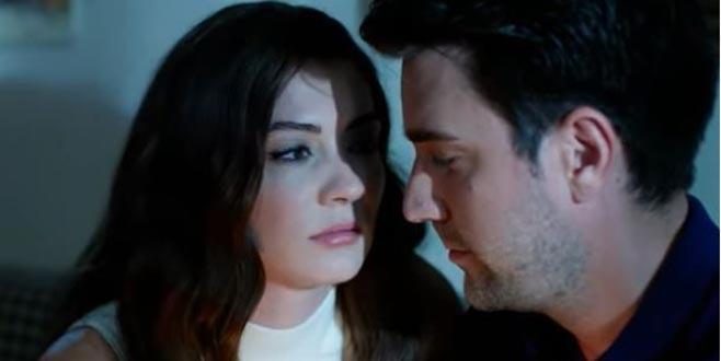 Afili Aşk dizisi Erkenci Kuş'un yapamadığını yapıyor!