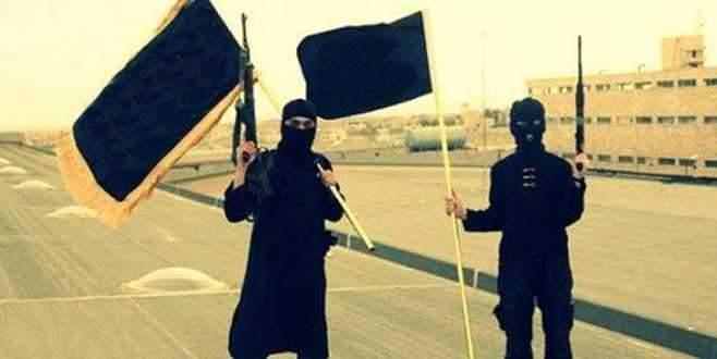IŞİD 5 köyü ele geçirdi