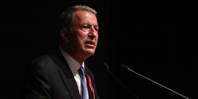 'F-35'te anlaşmazlık aşılacak, Türkiye Patriot alabilir'