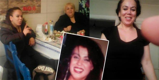 Valilikten 4 kardeşin evlerinde ölü bulunmasına ilişkin açıklama