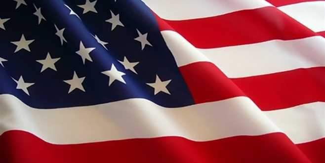 ABD 24 yıl sonra Somali'ye büyükelçi atadı