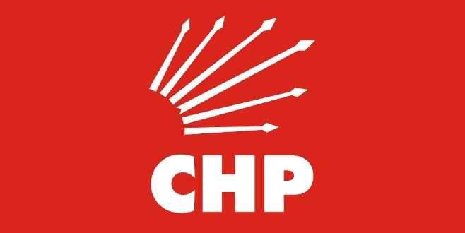 CHP'ye 1350 milletvekili aday adayı başvurdu