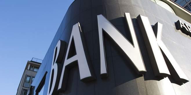 Dev banka özür diledi