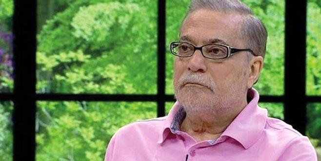 Hastaneye kaldırılan Mehmet Ali Erbil'in doktorundan yeni açıklama!