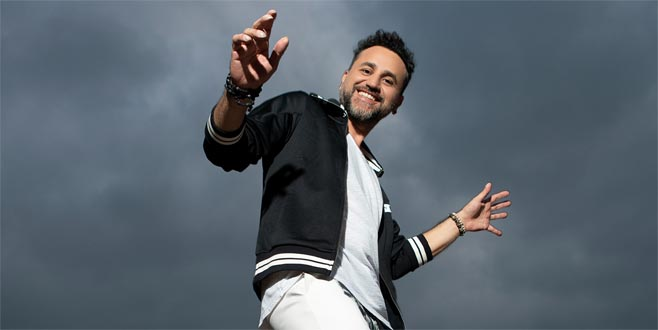 Bora Duran'dan yeni single