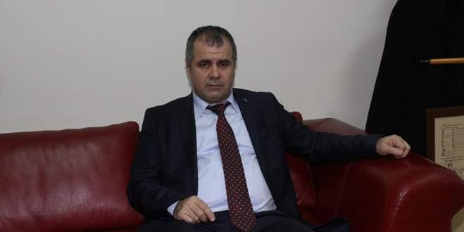 Sevdam Bursa