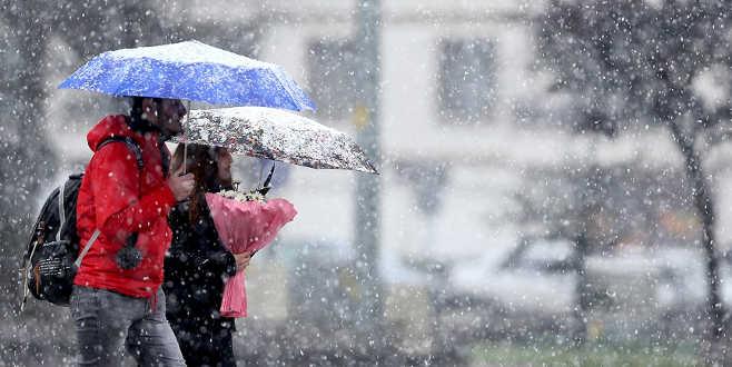 Uzmanlardan korkutan açıklama! Kış gelecek ama...