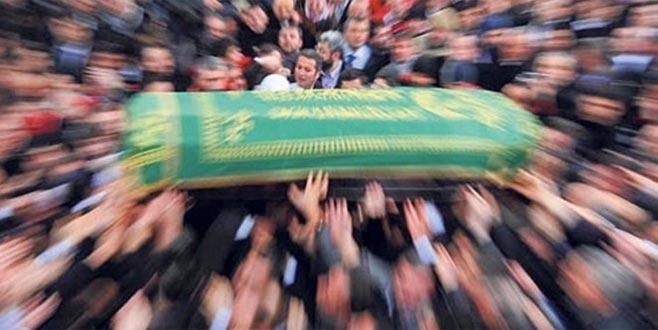 Türk spor basınının acı günü! Duayen gazeteci hayatını kaybetti!