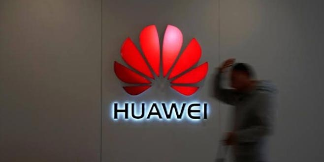 ABD'den Huawei'ye ek süre