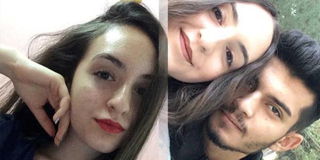 Üniversiteli Güleda cinayetinde yeni gelişme