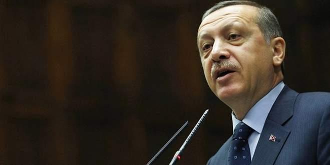Erdoğan, bombalı saldırıya ilişkin bilgi aldı