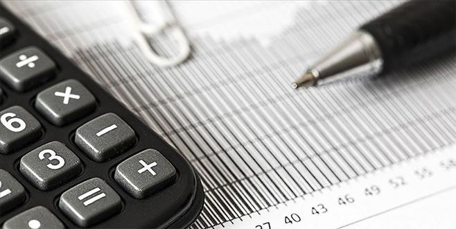 Yeni vergi düzenlemesi Meclis'ten geçti