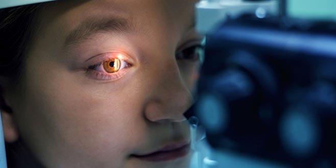 Yeryüzü Doktorları 16 ülkede, 16 bin kişiye 'umut ışığı' oldu