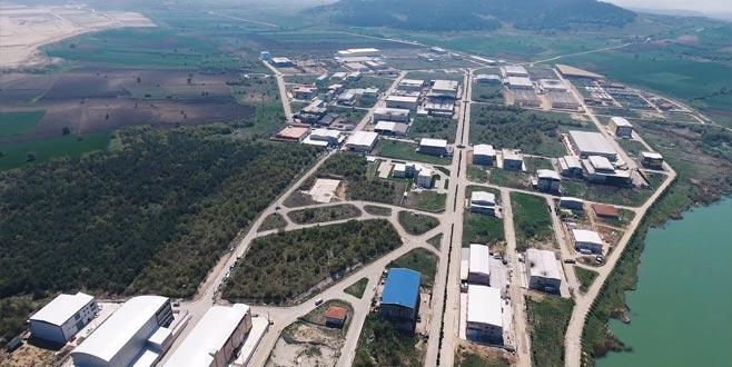 Üretim kapasitesi yüzde 200 arttı