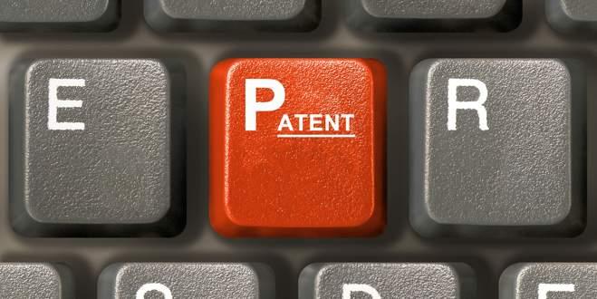 Türkiye patent liginde 21'inci sırada yükseldi