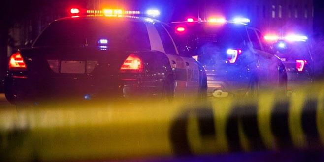 ABD'de uçak kazası: 9 ölü, 3 yaralı