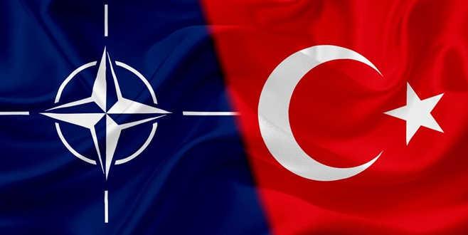 'Türkiye şantaj yapıyor ifadeleri kabul edilemez'