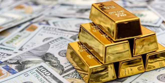 Dolar ve altın alacaklar dikkat!