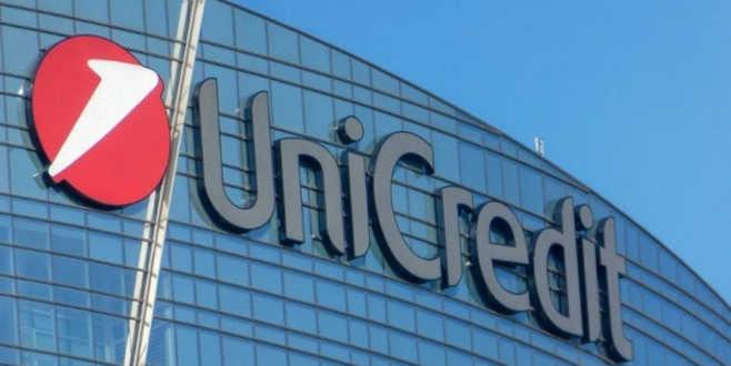 Unicredit 8 bin işçi çıkaracak