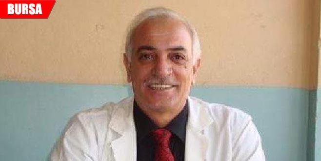 Muzaffer öğretmenin ölümünde ihmal şüphesi