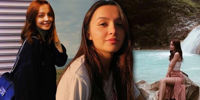 Ceren Özdemir'in doğum günü: Öldürülmeseydi 21 yaşında olacaktı