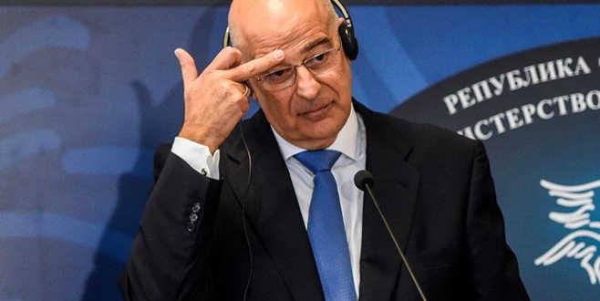 Yunanistan Libya büyükelçisini sınırdışı ediyor