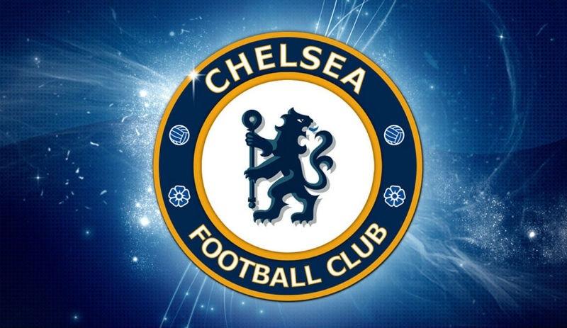 Chelsea'nin yasağı kalktı