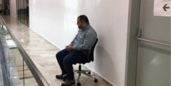 'Tuvalet' cezası meclis üyeliğinden etti