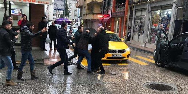 Ceren Özdemir cinayetinde yeni detaylar ortaya çıktı!