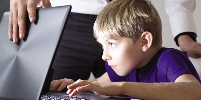 BTK'dan 'güvenli internet' açıklaması