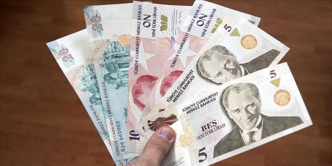 Merkez Bankası duyurdu: Süre 31 Aralık'ta doluyor