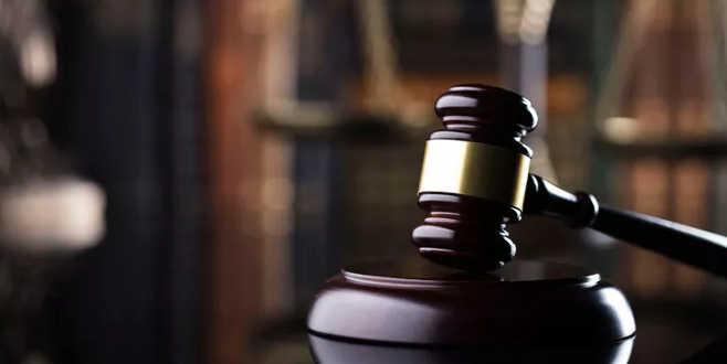 Kavga etti işten çıkarıldı! Mahkemeden 'tazminatını alabilir' kararı