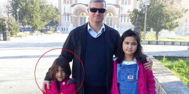 Çorlu'daki tren faciasında babası ölen Gülgen'in sözleri ağlattı