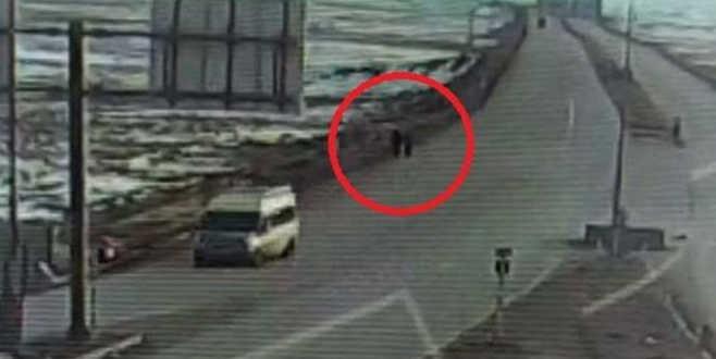 Terörist, HPD'li ilçe başkanı ile yakalandı