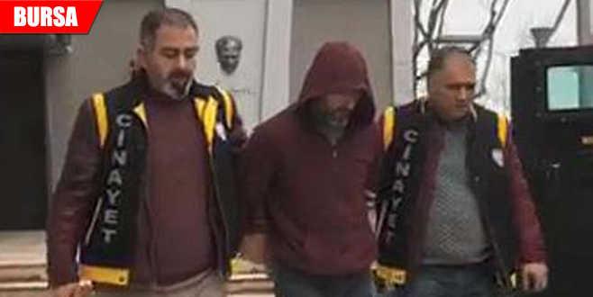 Çifte cinayette eski sevgili için istenen ceza belli oldu