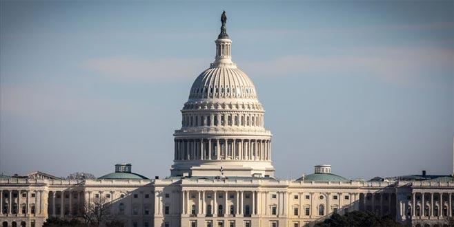 ABD'den skandal 'soykırım' kararı