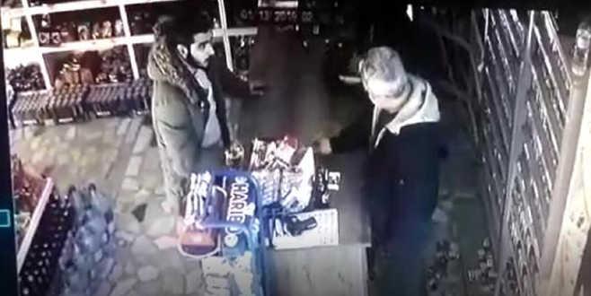 Bursa'da 'tekel bayi' cinayeti sanığı için istenen ceza belli oldu