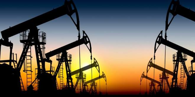 Petrol ithalatı azaldı
