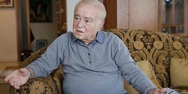 Rahmi Turan ve Talat Atilla'ya kınama