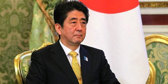 Japonya kendi CIA'ini kuruyor