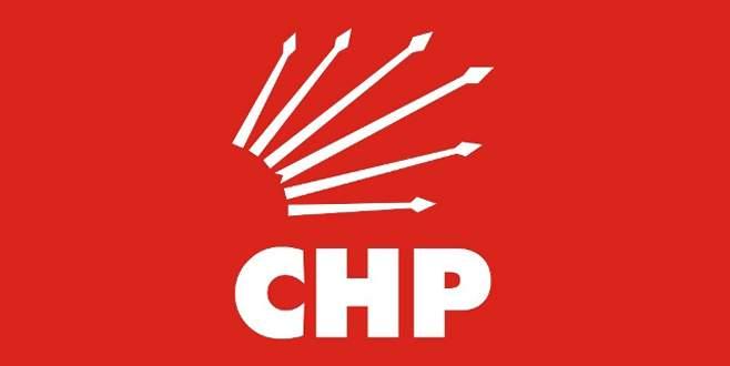 CHP'de 72 başvuru