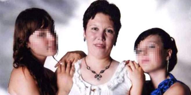 Anne katili kız kardeşlere savcı şoku