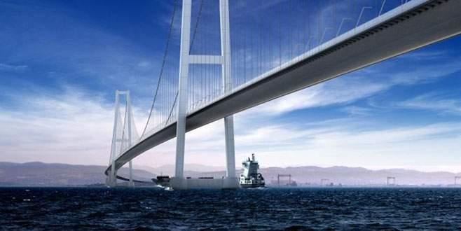 İşte İstanbul-Bursa-İzmir otoyolunun ekonomik etki analizi