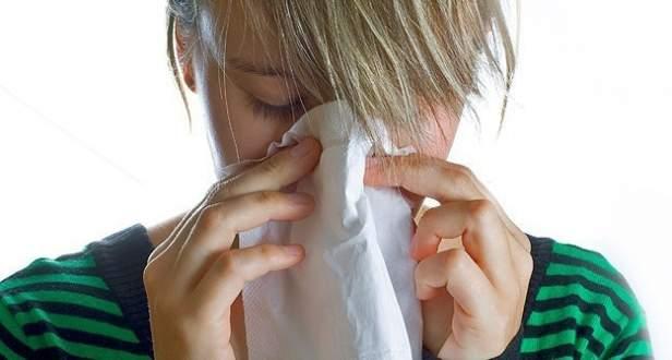 Grip aşısı mart ayı sonuna kadar yaptırılabilir