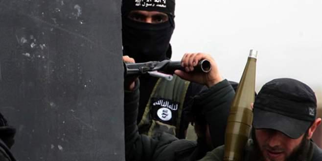 El Nusra Cephesi'ne ağır darbe